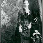 Mabel Bell Biography